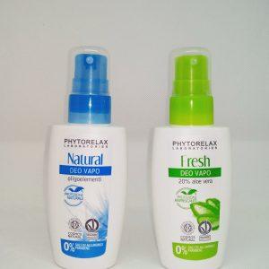 Desodorante natural 300x300 - Desodorante 0% alcohol, aluminio o parabenos
