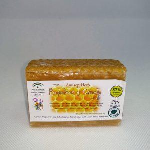 Jabon propoleo y canela 300x300 - Aceite rosa mosqueta (30 ml)