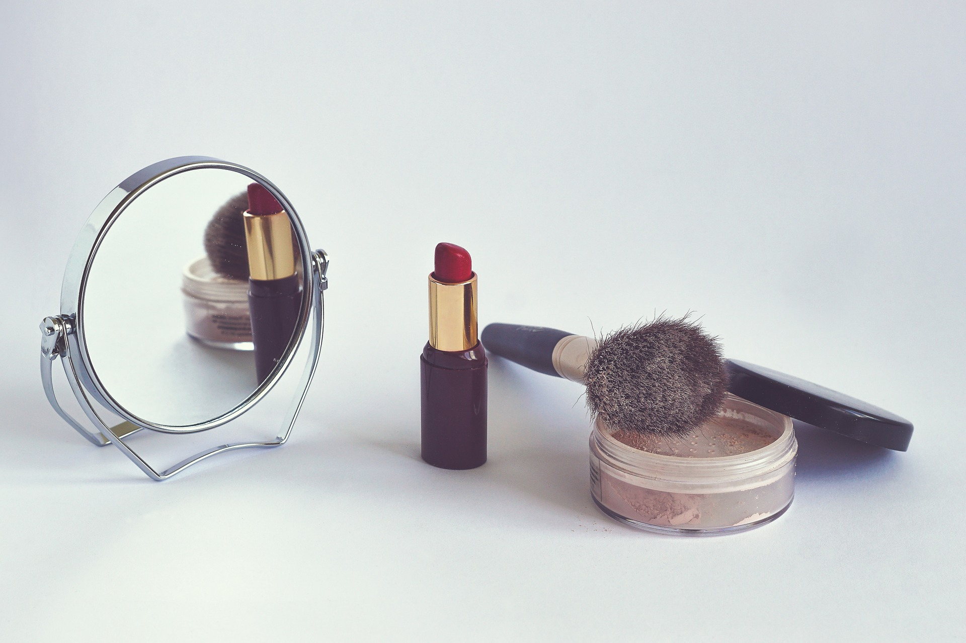 cosmetics 1543276 1920 - Productos oncológicos