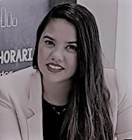 10. Macarena Gonzalez
