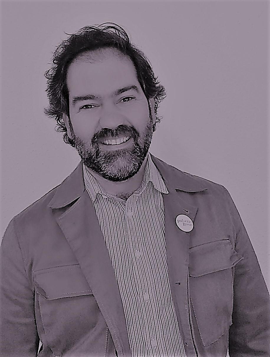 2 Joaquin Carrillo - Sobre nosotros