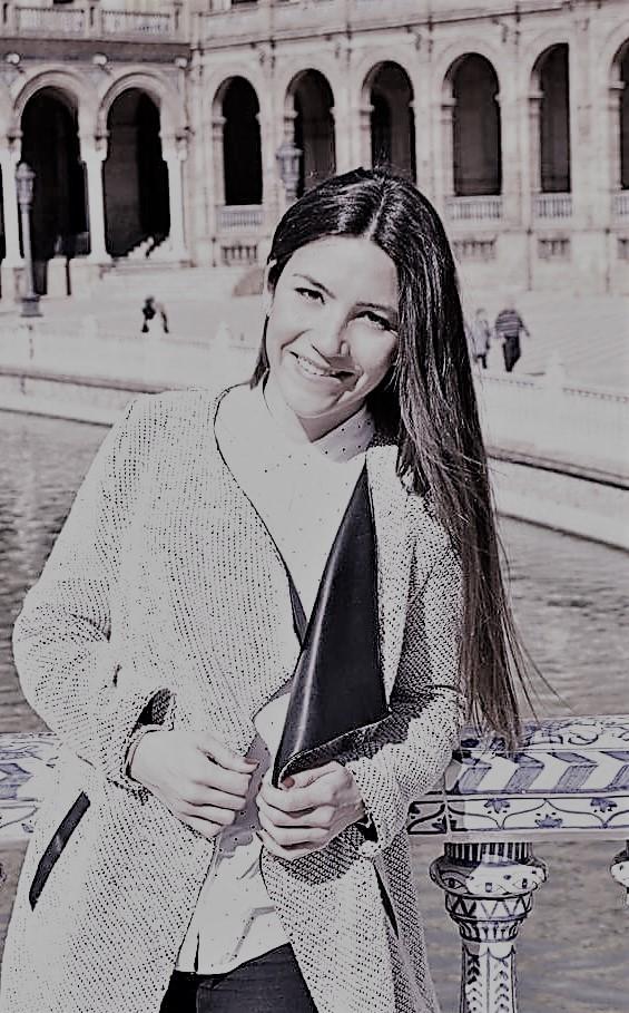 7 Marina Pizarro - Sobre nosotros