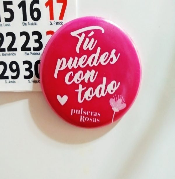 pimanes 600x613 - Imanes Solidarios
