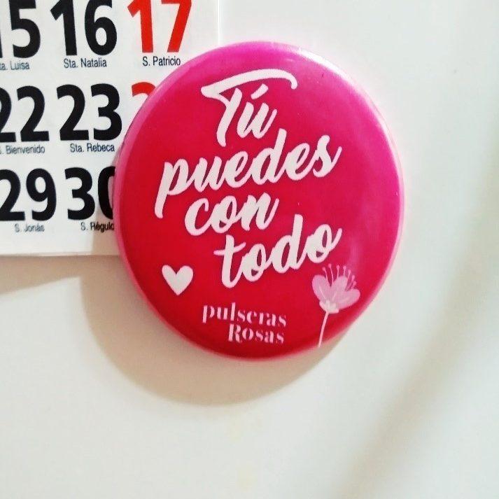 pimanes 713x713 - Regalos solidarios