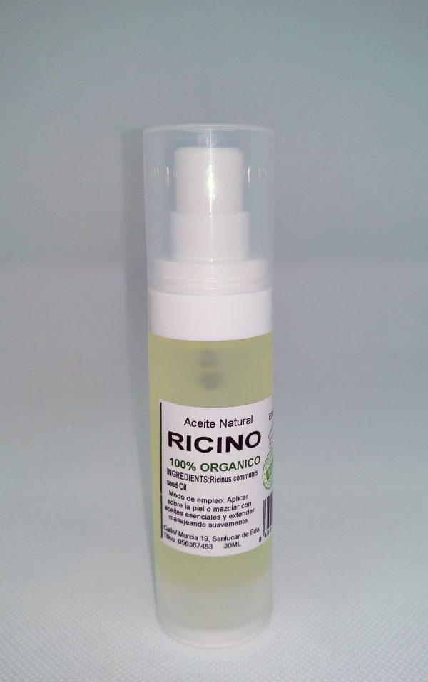 Aceite ricino 30 ml 2 600x957 - Aceite de Ricino 30 ml