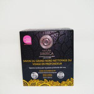 PROD 24 300x300 - Jabón negro 120ml