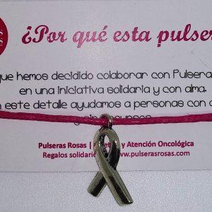 1. Lazo 300x300 - Pulseras solidarias