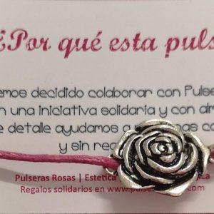 13. Flor 300x300 - Pulseras solidarias