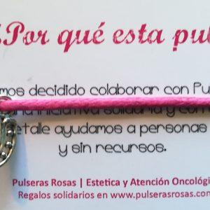 21. Herradura 300x300 - Pulseras solidarias