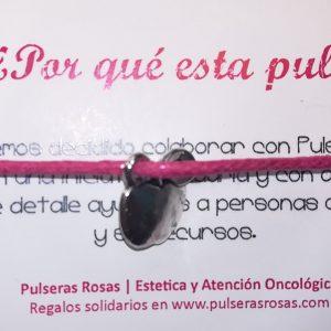 26. Manzana 300x300 - Pulseras solidarias